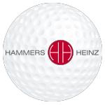 Die Hammers & Heinz Immobilien GmbH ist ein deutschlandweit tätiges Beratungsunternehmen für Anlageimmobilien. Wir begleiten Eigentümer und Investoren beim Kauf, Verkauf sowie der Bewertung und Neupositionierung von Mehrfamilien-, Wohn- und Geschäftshäusern.<br/><br/>Wie auch immer Ihre strategischen Entscheidungen oder Pläne aussehen, unser interdisziplinäres Team von Betriebswirten, Architekten und Juristen setzt sich für Sie ein: unabhängig,  Professionell und zielorientiert.<br/><br/>http://www.hammersheinz.de/