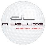 Mdeluxe ist einer der führenden Anbieter für Merchandising und Corporate Fashion in Deutschland. Unser Fokus liegt auf textile Kopfbedeckungen und modische Accessoires. Wir sind Marktführer für die Bundesliga, Sportbusiness und Industrie<br/><br/>https://sites.google.com/a/mdeluxe.de/mdeluxe/