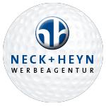 Die NECK + HEYN Werbeagentur GmbH macht seit fast 20 Jahren als inhabergeführte Agentur erfolgreich Werbung für regionale, nationale und internationale Unternehmen. Als kreative und konzeptionsstarke Full-Service Agentur in Aachen überzeugen wir durch eine klare Analyse von Positionierungen, Zielgruppen und Märkten. Auf dieser Grundlage entwickeln und realisieren wir zielgenaue Kommunikationsstrategien...<br/><br/>http://www.neck-heyn.com/