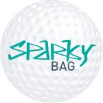Sparkybag stelt je in staat om, aan de hand van een vast maandbedrag, aan je online wensen te voldoen. Met behulp van één van onze designs heb je direct een website die je volledig kunt aanpassen naar jouw wensen.
