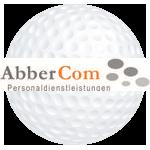 """Die Firma Abbercom Personaldienstleistungen wurde von Ulf Hölscher gegründet, der eine mehr als 15-jährige Erfahrung im gesamten Spektrum des Personalbereiches mitbringt.<br/><br/>Unsere Philosophie lautet: """"Gemeinsam, Miteinander in die Zukunft"""".<br/><br/>Und das bedeutet, der Einklang zwischen dem Kundenunternehmen, dem Mitarbeiter und uns, denn nur, wenn alle drei Parteien zufrieden sind, kann ein gutes Gesamtergebnis erzielt werden.<br/><br/>Zukunftsorientiertes und professionelles Denken und Handeln bringt uns den entscheidenden kleinen Schritt weiter nach vorn.<br/><br/>Unsere Schwerpunkte sind die Vermittlung von Fachkräften in alle Metallbranchen, der Ver- und Entsorgungsbranche sowie dem gesamten Lager-und Logistikbereich. Aber gerne stellen wir auch Personal in allen anderen Fachbereichen ein.<br/><br/>Wir freuen uns auf Sie als Kunde, als Mitarbeiter und als Bewerber und stehen Ihnen gerne zu allen Fragen zur Verfügung.<br/><br/>Website : www.abbercom.de<br/>"""