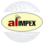 Link Website Alimpex