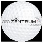 http://www.audi-zentrum-aachen.de/