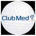 Club Med bietet Ihnen All-Inclusive Urlaub in über 80 exklusiven Resorts weltweit. Es erwarten Sie atemberaubende Lagen, ausgezeichnete Unterkünfte, großartige Gourmet-Küche, Snacks und Markengetränke den ganzen Tag lang, fantastische Kinderbetreuung und eine Vielzahl an sportlichen Aktivitäten.<br/><br/>Mit unserer Trident-Bewertung garantieren wir gleichwertige Qualität auf höchstem Niveau rund um die Welt.<br/><br/>http://www.clubmed.de