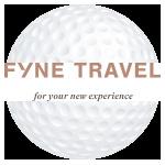 Entdecken Sie die FYNE Travel-Reisewelten!<br/><br/>Am Traumstrand entspannen, faszinierende Metropolen entdecken oder in spektakulärer Natur das ganz große Abenteuer erleben – hier werden Urlaubsträume wahr.<br/><br/>http://www.fyne-travel.de