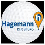 Als eines der ältesten in Deutschland wurde das Reisebüro Hagemann im Jahr 1908 gegründet.<br/><br/>Bis 1941 wurden ingesamt 5 Filialen in Brüssel, Eupen und Heerlen betrieben. Als Reiseveranstalter wurden Gesellschafts- und Gruppenreisen  in das europäische Ausland für Einzelpersonen und Verbände organisiert.<br/><br/>1950 neugegründet befindet sich das Reisebüro Hagemann weiterhin in Familienbesitz und wird in der 4. Generation geführt. Bereits seit 1992 gehört das Reisebüro Hagemann der Lufthansa City Center Kooperation an.<br/><br/>Inzwischen arbeiten in 3 Reisebüros 24 Mitarbeiter/innen in unseren Lufthansa City Centern. Kompetent, freundlich und zuvorkommend, jeder von Ihnen ein Profi auf seinem Gebiet, sorgen alle Mitarbeiter für eine perfekt organisierte Reise. Unterstützt durch modernste Technik und motiviert, es jeden Tag noch etwas besser zu machen.<br/><br/>Unsere Reiseberater kennen die ganze Welt und erkunden stets die neuesten Trends und Tipps für Sie. Ob Kultur- oder Erholungsreise, Städtetrip, Kreuzfahrt und Ferienwohnung, massgeschneidert per PKW, Bahn, Bus oder Flug, helfen wir Ihnen gerne Ihren persönlichen Urlaubstraum zu erfüllen. Wir nehmen uns Zeit für Sie  - denn Reisen ist unsere Leidenschaft.<br/><br/>http://www.reisebuero-hagemann.de