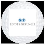 https://www.lindt-spruengli.com
