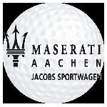 Die Jacobs Sportwagen GmbH ist ein Unternehmen der Jacobs Gruppe und wurde im Sommer 2013 gegründet. Am Standort Trierer Straße in Aachen sind wir exklusiver Maserati-Händler für die Städteregion Aachen und sowie das Dreiländereck bis Lüttich und Maastricht.<br/><br/>http://maserati-aachen.com
