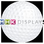 Willkommen bei MHK Displays<br/><br/>Ihr erfahrener und zuverlässiger Partner für verkaufsfördernde Displays.<br/>Wir entwickeln und fertigen individuelle Displays und Verkaufsständer in bester Qualität aus den Werkstoffen Metall, Holz und Kunststoff.<br/><br/>Wir setzen Ihre individuellen Vorstellungen und Planungen professionell um und konzipieren für Sie eindrucksvolle Präsentationsmittel,<br/>die Ihre Waren optimal zur Geltung bringen.<br/>Profitieren Sie von unserer langjährigen Erfahrung und lassen Sie sich kompetent und umfassend beraten.<br/><br/>Alles aus einer Hand<br/>Von der Beratung und Entwicklung über den Musterbau bis hin zur Serienproduktion, der Konfektionierung und dem abschließenden Versand<br/>Webseite : www.mhk-displays.de