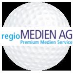 Die regioMEDIEN AG ist eine internationale Vermarktungsgesellschaft. Wir bieten von der Beratung über die Konzeption bis hin zu Kreation und Produktmanagement ein stimmiges Gesamtkonzept an.<br/><br/>www.regiomedien-ag.com