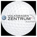 http://www.volkswagen-zentrum-aachen.de/